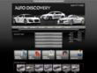 New Dealership Website for Auto Discovery Built by...